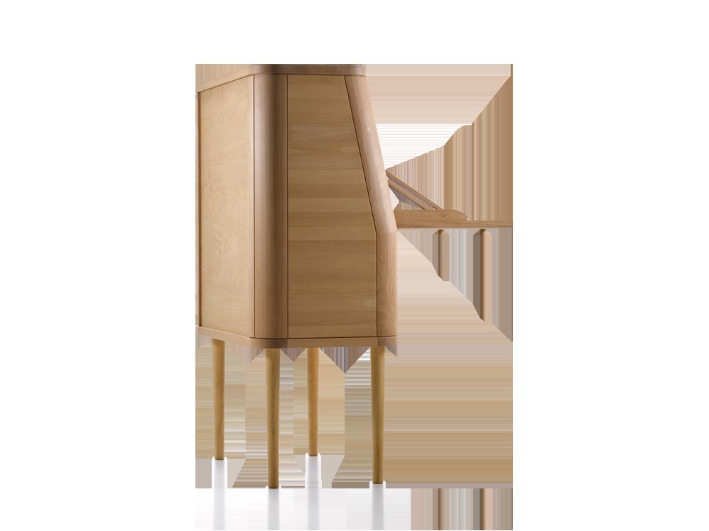 sekret r tonda gr ne erde. Black Bedroom Furniture Sets. Home Design Ideas