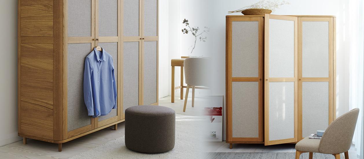 m belproduktion gr ne erde. Black Bedroom Furniture Sets. Home Design Ideas