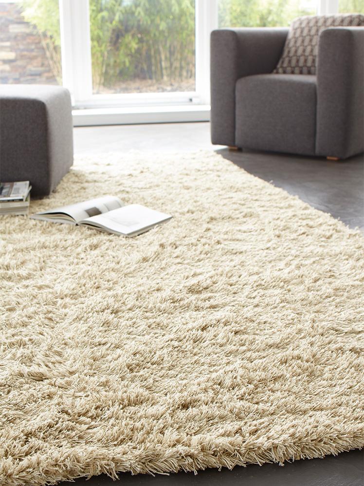 leinenteppich melena wei natur 70x140 cm 100 leinen natur und sauerstoffgebleicht gr ne erde. Black Bedroom Furniture Sets. Home Design Ideas