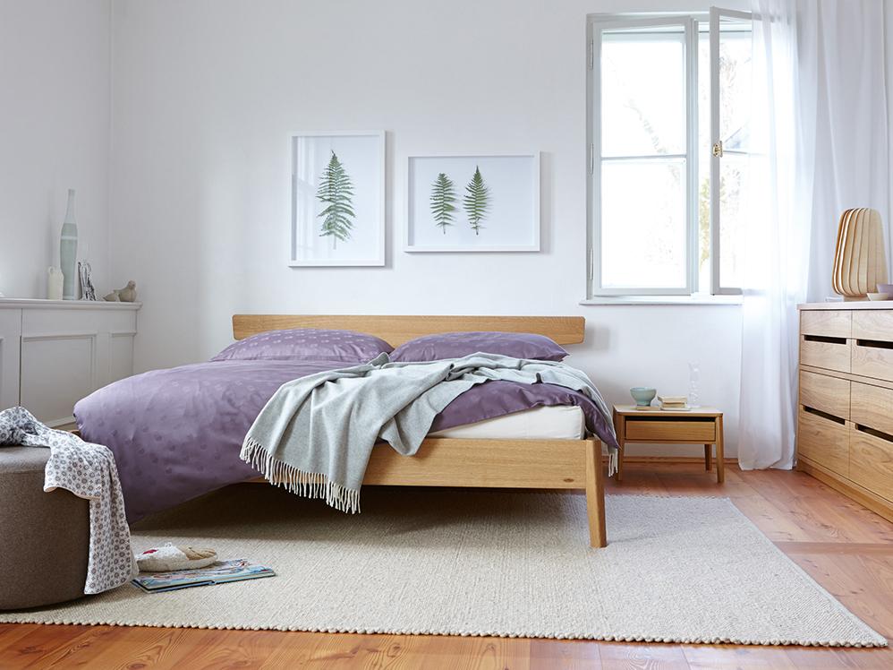 Great Grüne Erde Schlafzimmer Pictures Schlafzimmer Farbidee