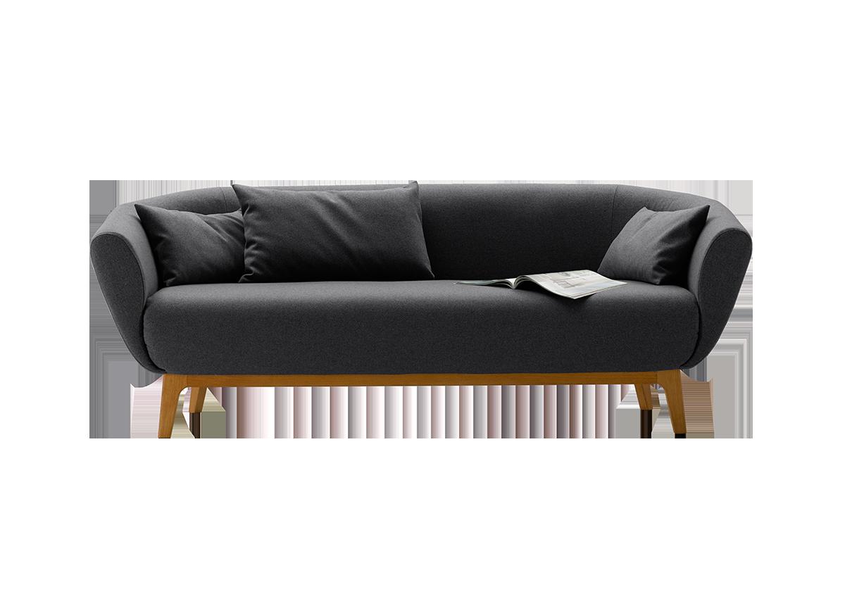 design ideen und inspiration von sofa modular sofa m nster sofa neu sofa neu polstern sofa. Black Bedroom Furniture Sets. Home Design Ideas