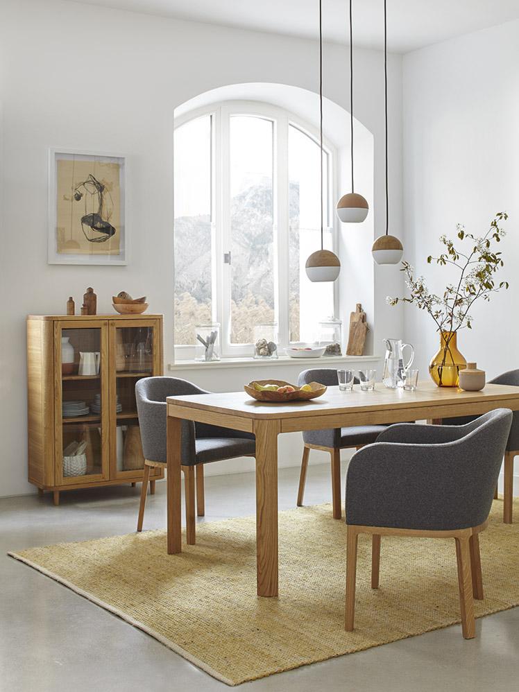 tisch tonda gr ne erde. Black Bedroom Furniture Sets. Home Design Ideas