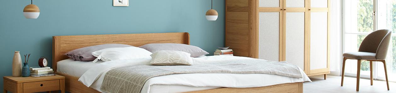welche farbe schlafzimmer, welche farbe schlafzimmer ~ die besten einrichtungsideen und, Design ideen