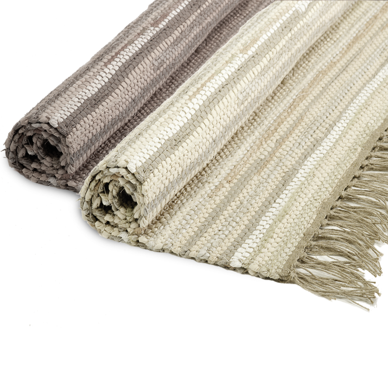 teppich 70x140 fabulous gabbeh indisch teppich x moderner teppich with teppich 70x140 teppich. Black Bedroom Furniture Sets. Home Design Ideas