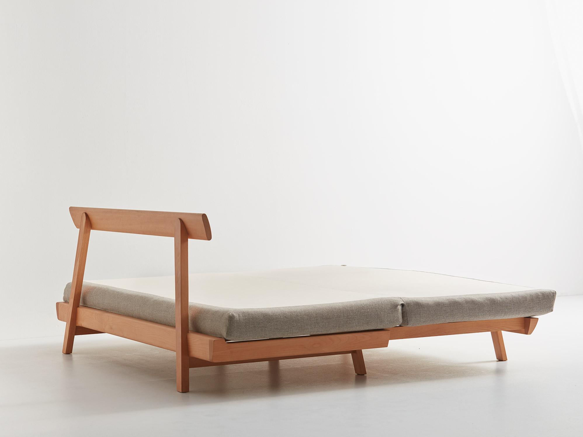 Ausgezeichnet Grune Sofas Bilder - Innenarchitektur-Kollektion ...