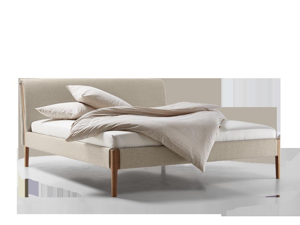 polsterbett allora gr ne erde. Black Bedroom Furniture Sets. Home Design Ideas