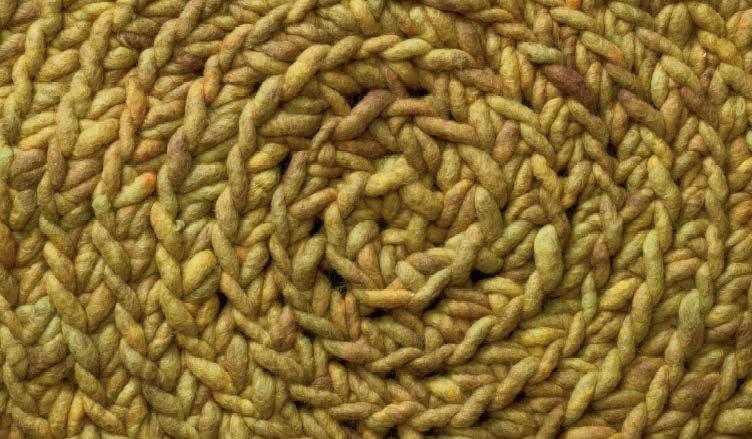schafschurwoll teppich maglia linde 140 cm 100 schafschurwolle gr ne erde. Black Bedroom Furniture Sets. Home Design Ideas
