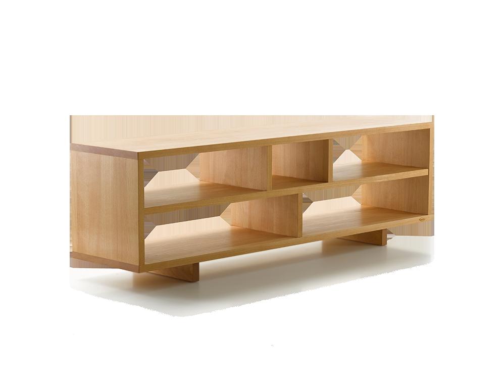 sideboard valetto ohne b gel gr ne erde. Black Bedroom Furniture Sets. Home Design Ideas