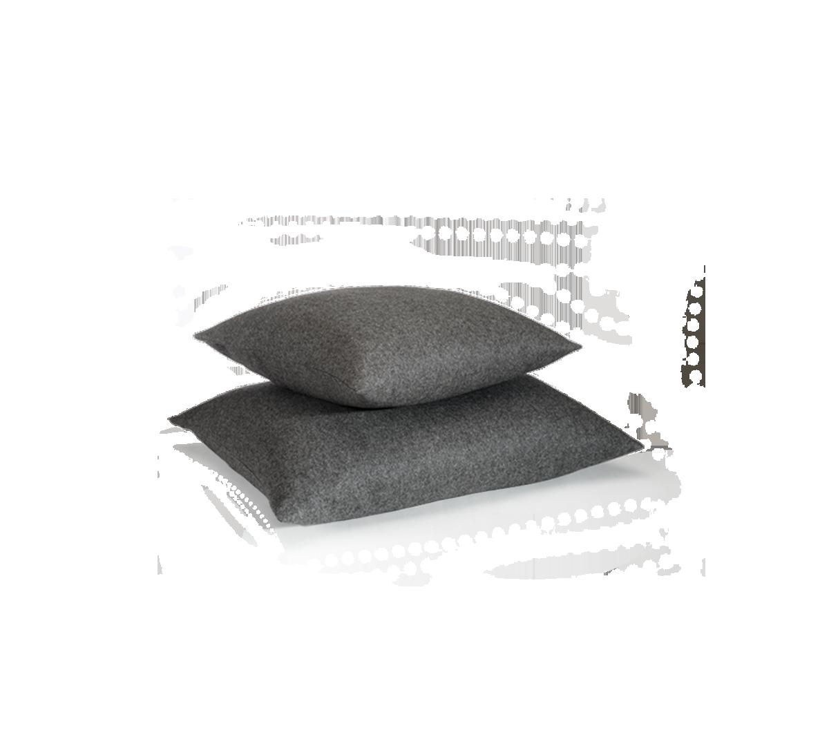 zierkissen berzug tangara 50x50 cm 100 ssw gr ne erde. Black Bedroom Furniture Sets. Home Design Ideas