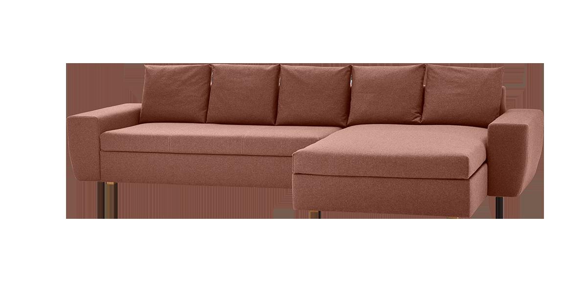 lounge sofa pala breite 316 cm gr ne erde. Black Bedroom Furniture Sets. Home Design Ideas