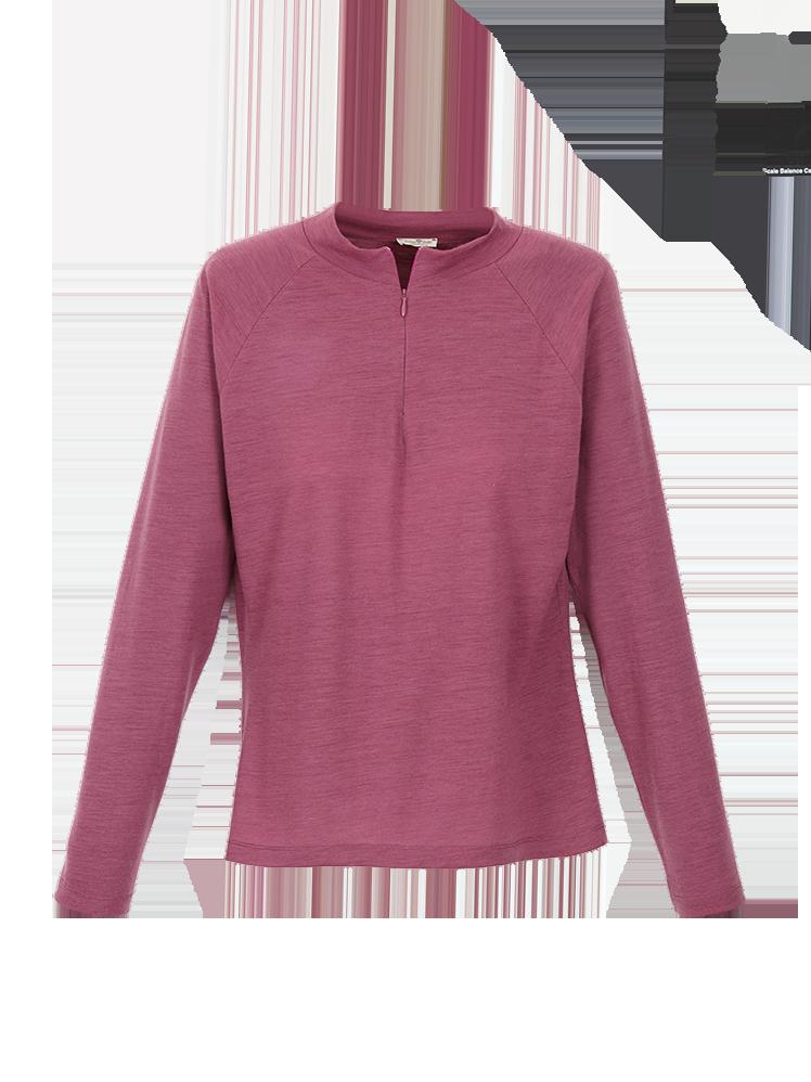 shirt mit rei verschluss 70 violett s gots kba gr ne erde. Black Bedroom Furniture Sets. Home Design Ideas