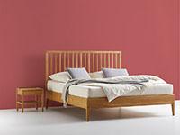 Schlafzimmer feng shui farben  Farbe im Schlafzimmer | Grüne Erde