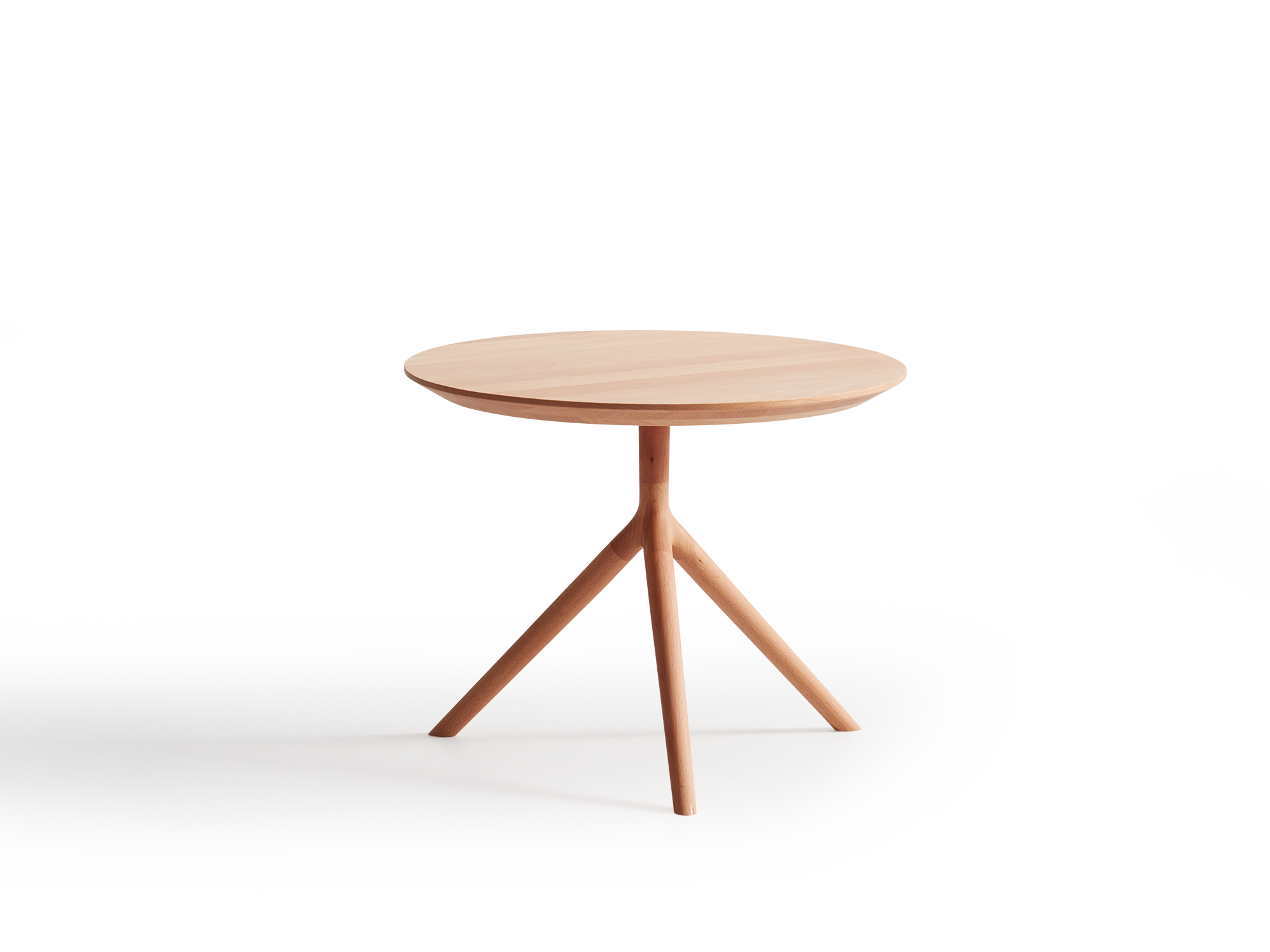 buche rund kesper kochlffel buche rund cm with buche rund. Black Bedroom Furniture Sets. Home Design Ideas