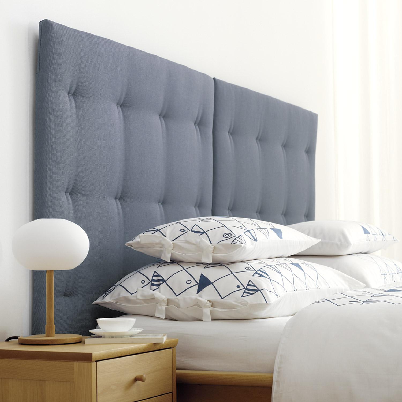 polsterbetthaupt gr ne erde. Black Bedroom Furniture Sets. Home Design Ideas
