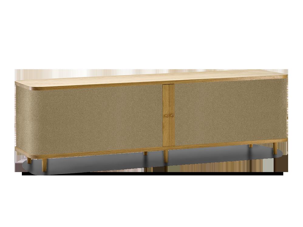 tonda rolloschrank gr ne erde. Black Bedroom Furniture Sets. Home Design Ideas