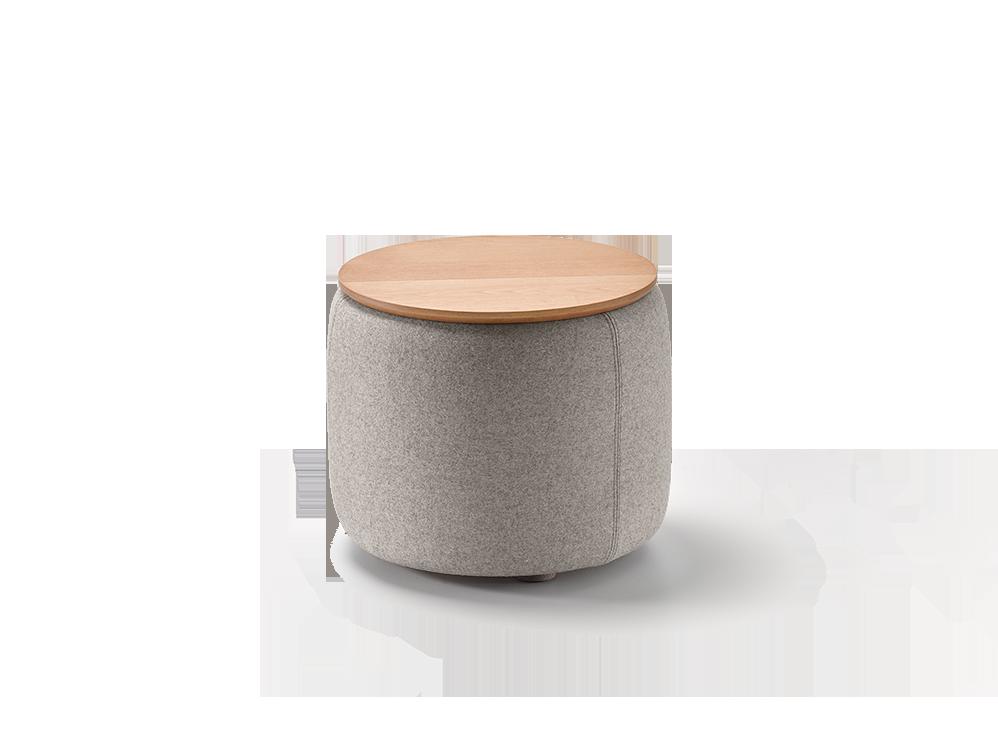 Sitzhocker mit stauraum u wohn design