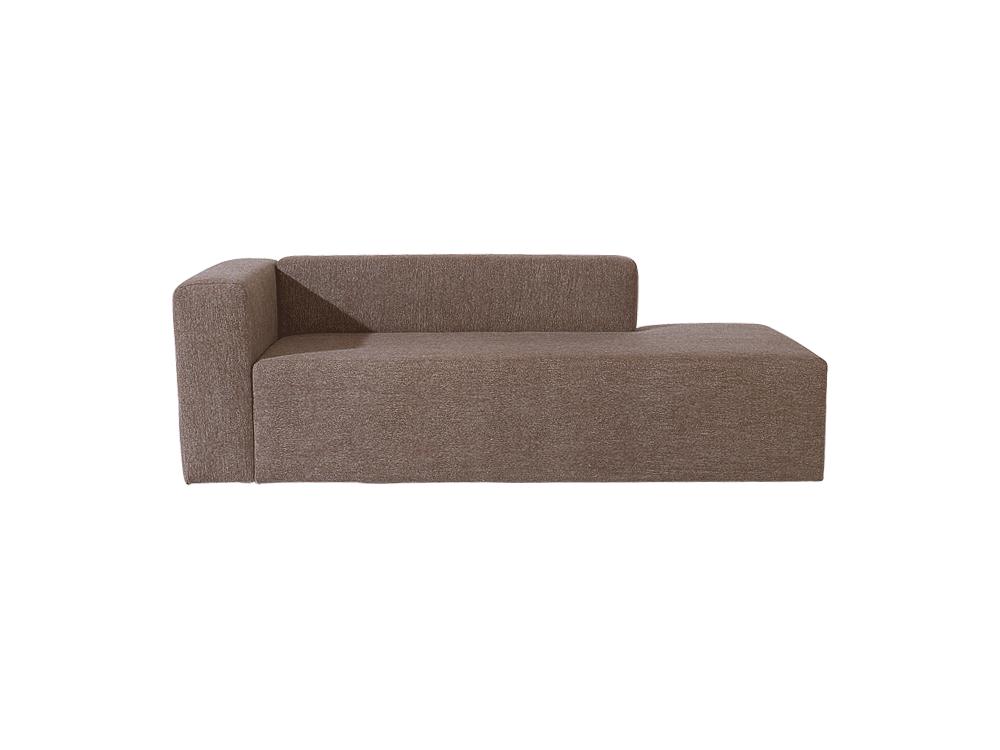 bel ami tagesliege gr ne erde. Black Bedroom Furniture Sets. Home Design Ideas