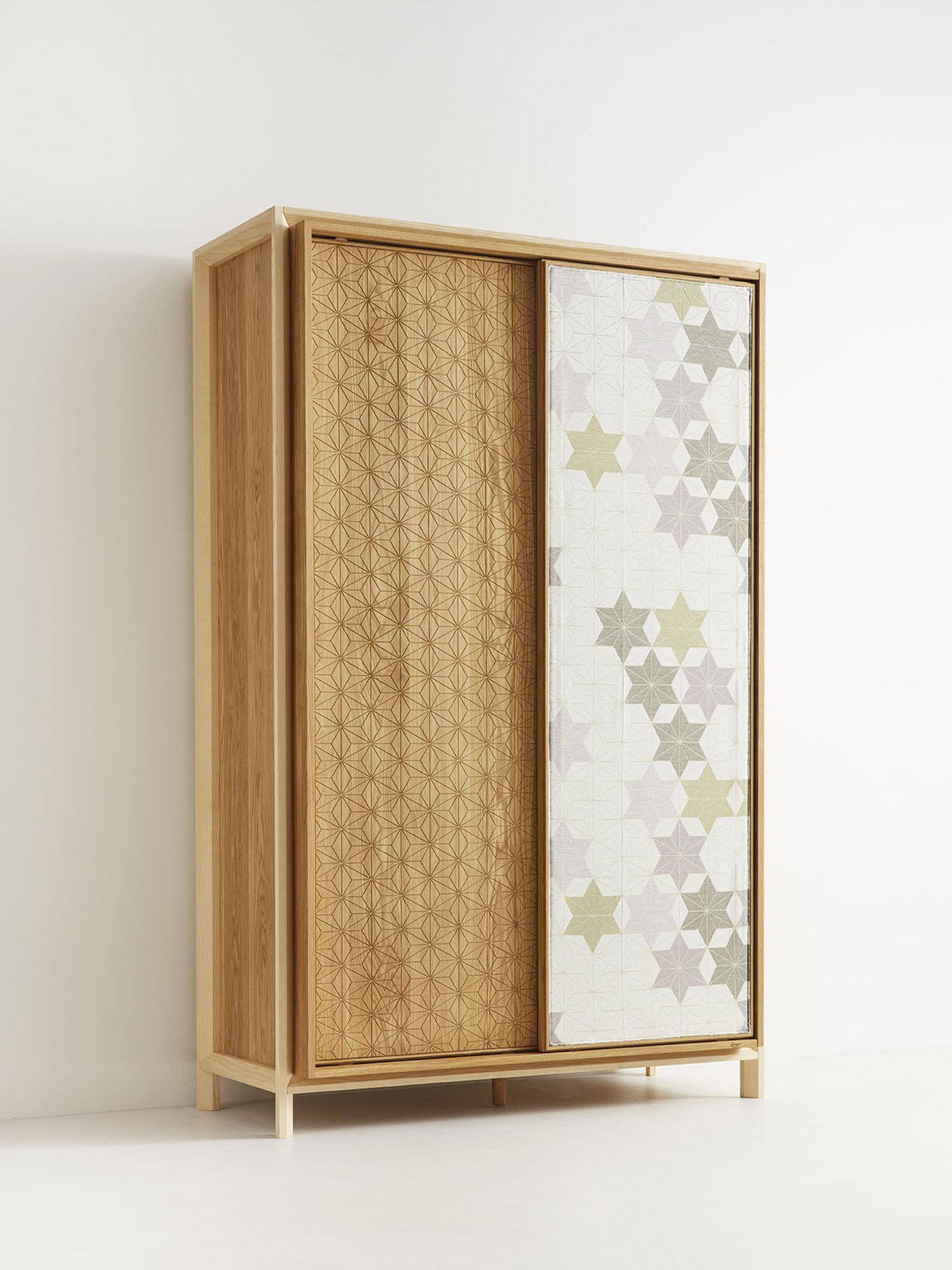 tolle gr ne erde kleiderschrank ideen die besten einrichtungsideen. Black Bedroom Furniture Sets. Home Design Ideas