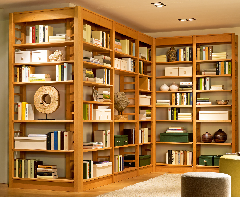 diderot eckschrank inkl fachbretter boden u abdeckplatte buche gr ne erde. Black Bedroom Furniture Sets. Home Design Ideas