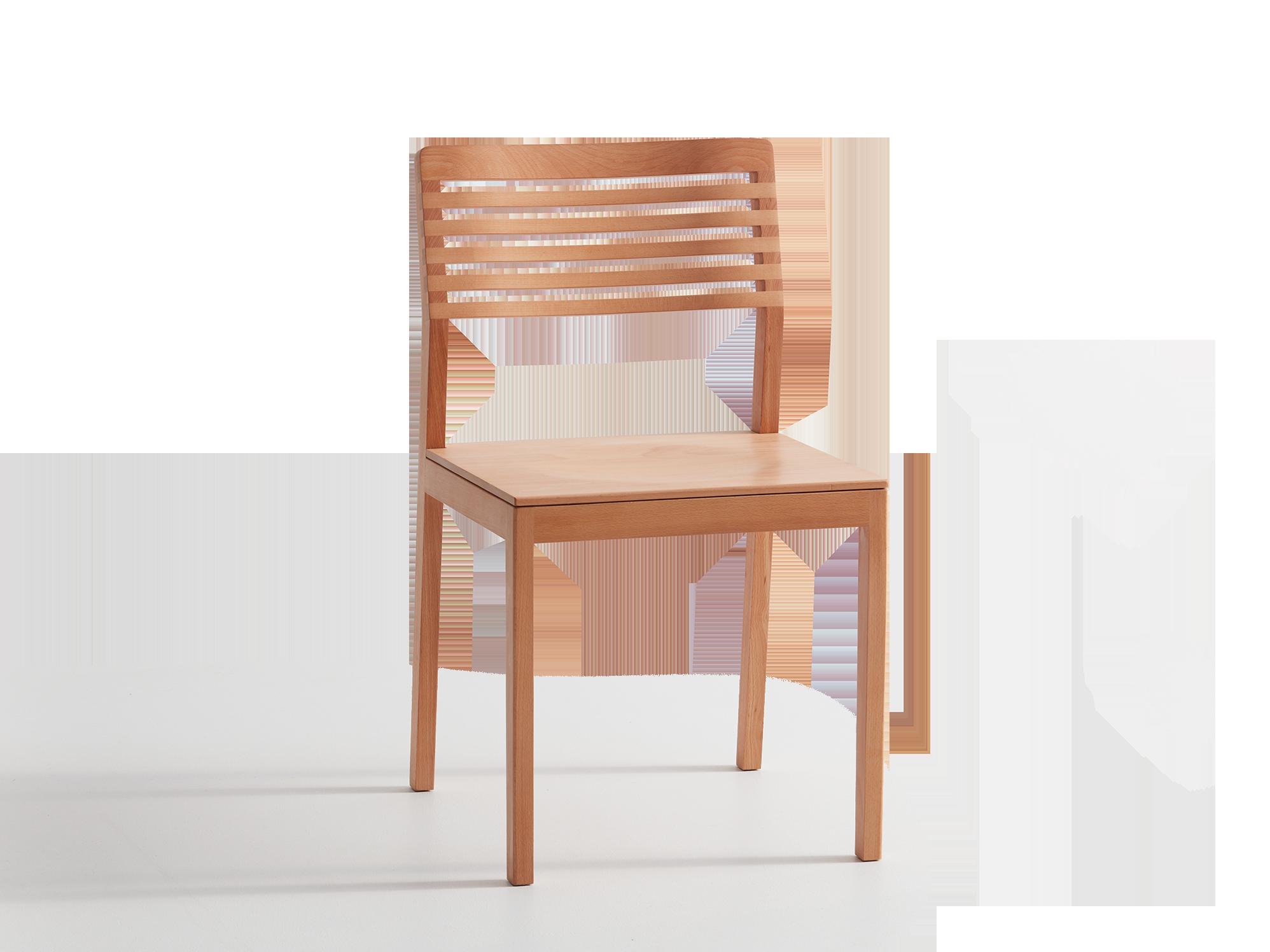 stuhl freddy gr ne erde. Black Bedroom Furniture Sets. Home Design Ideas