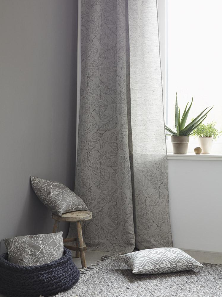 zierkissen berzug yani gr ne erde. Black Bedroom Furniture Sets. Home Design Ideas