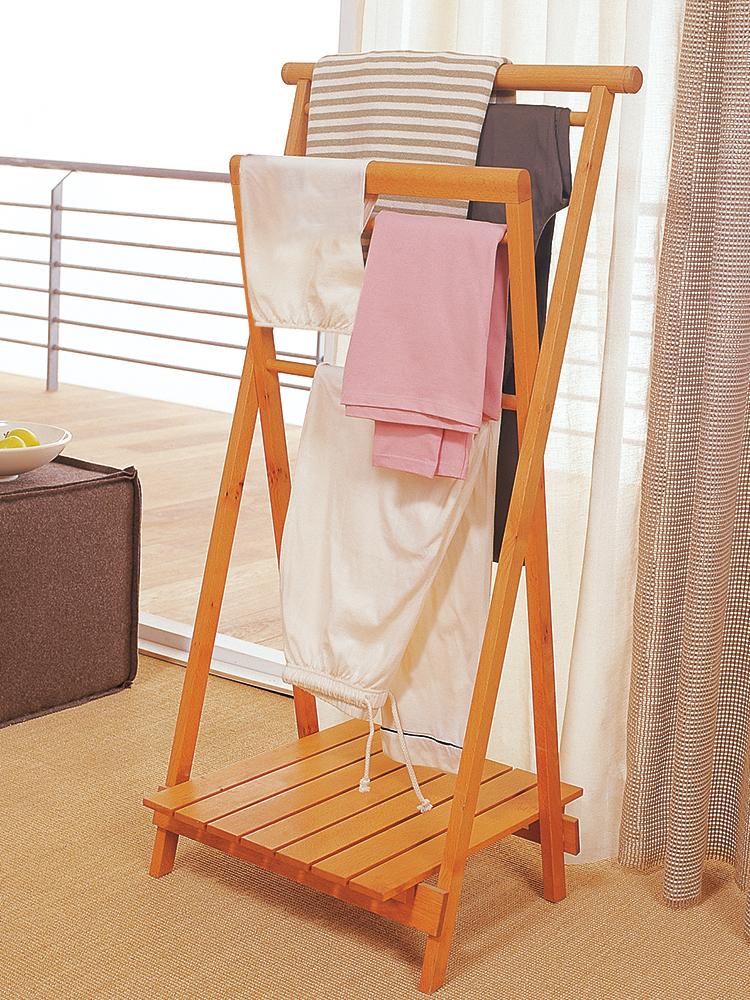 kleiderst nder mortimer gr ne erde. Black Bedroom Furniture Sets. Home Design Ideas