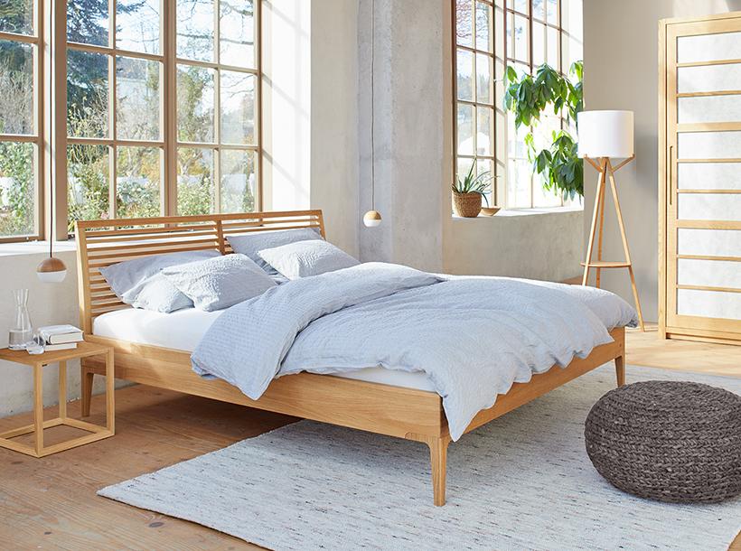 bodenst ndig elegant gr ne erde. Black Bedroom Furniture Sets. Home Design Ideas