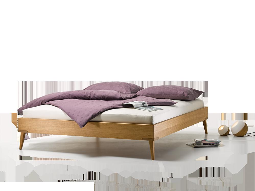 bett altro ohne betthaupt gr ne erde. Black Bedroom Furniture Sets. Home Design Ideas