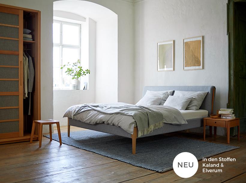 Einrichtungsbeispiele für Ihr Schlafzimmer | Grüne Erde