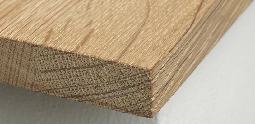 eichenholz europ isches holz aus nachhaltiger landwirtschaft gr ne erde. Black Bedroom Furniture Sets. Home Design Ideas