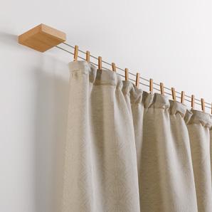 vorhang seilsystem 5m vorhang seilsystem edelstahl vorhangstange vorhang seilsystem bauhaus. Black Bedroom Furniture Sets. Home Design Ideas