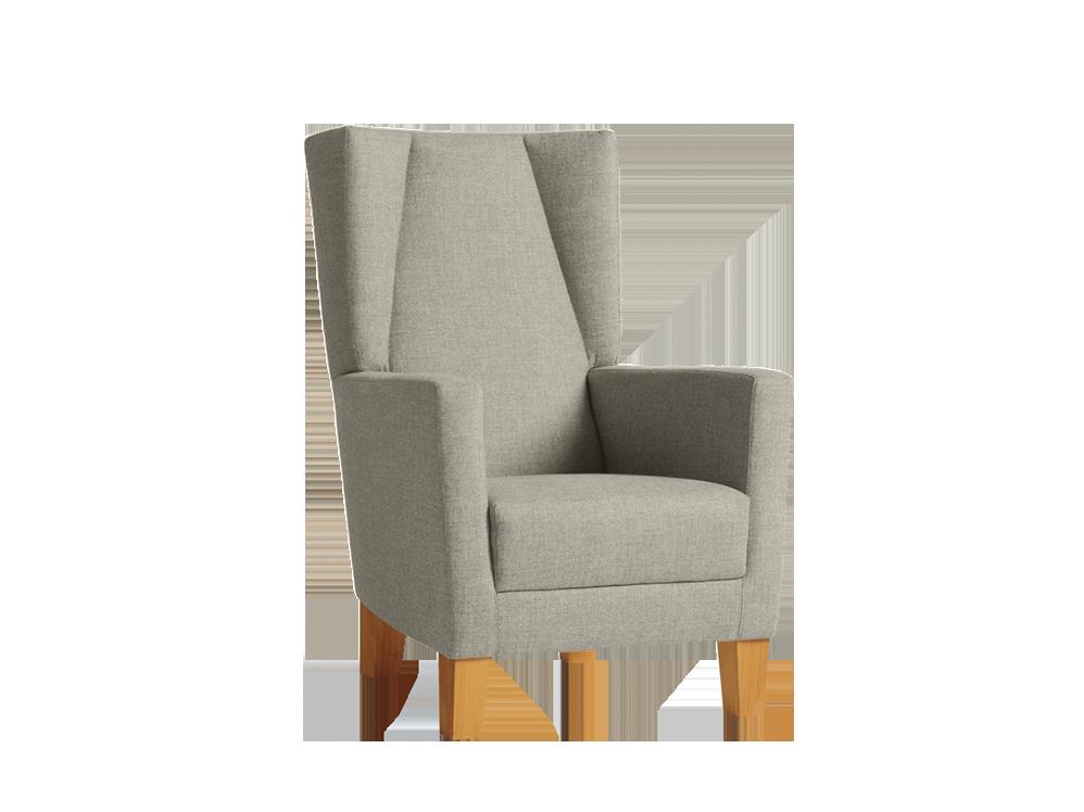 chester mit hoher lehne gr ne erde. Black Bedroom Furniture Sets. Home Design Ideas