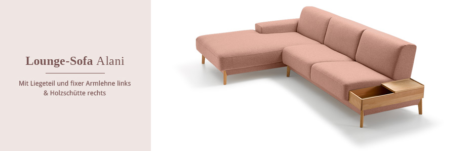 image-sofa-alani-loungesofa-liegeteil-links