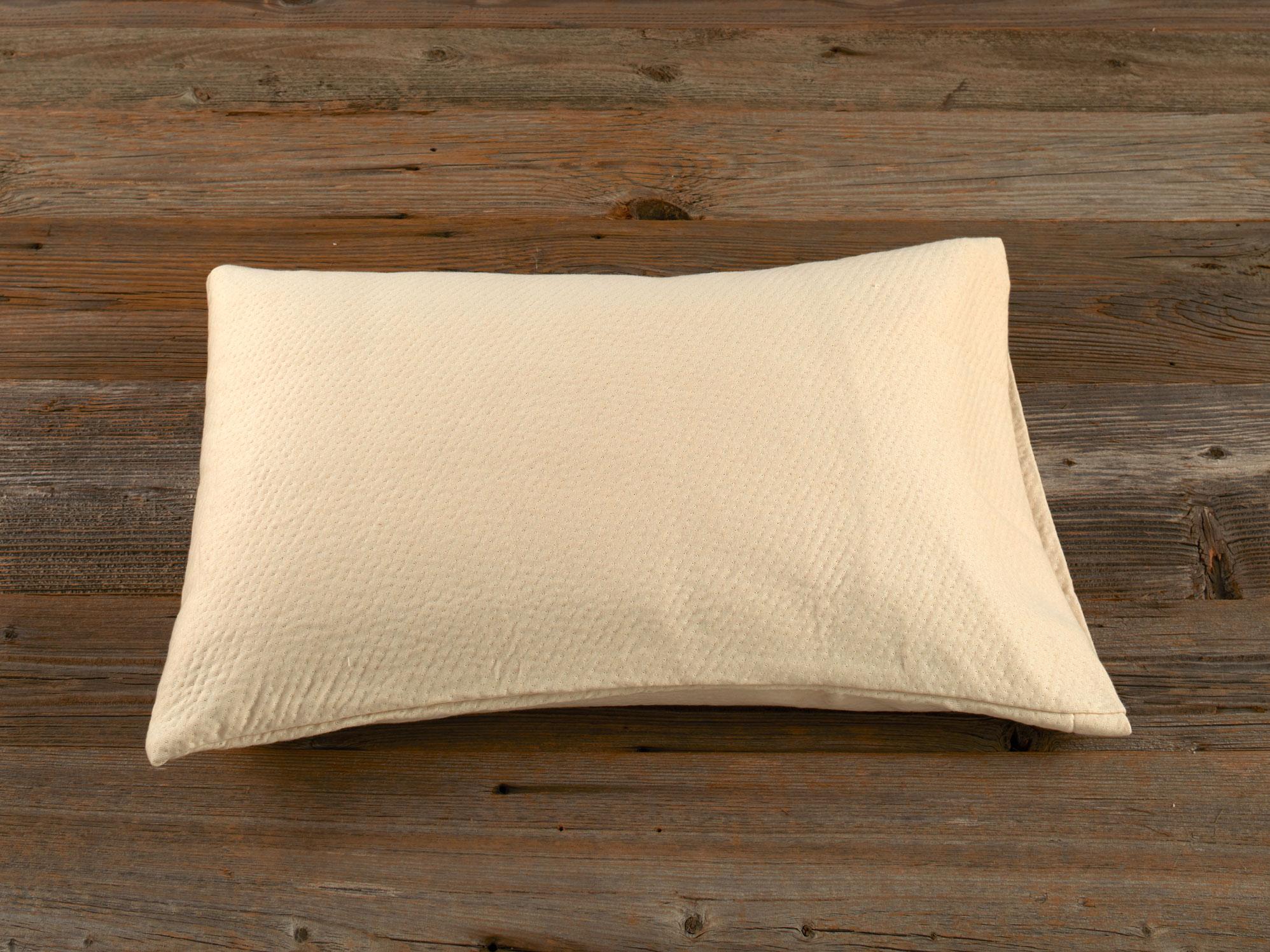 kopfkissen waschen temperatur schlafzimmer dachschr ge wandfarbe bettdecken f llungen test. Black Bedroom Furniture Sets. Home Design Ideas