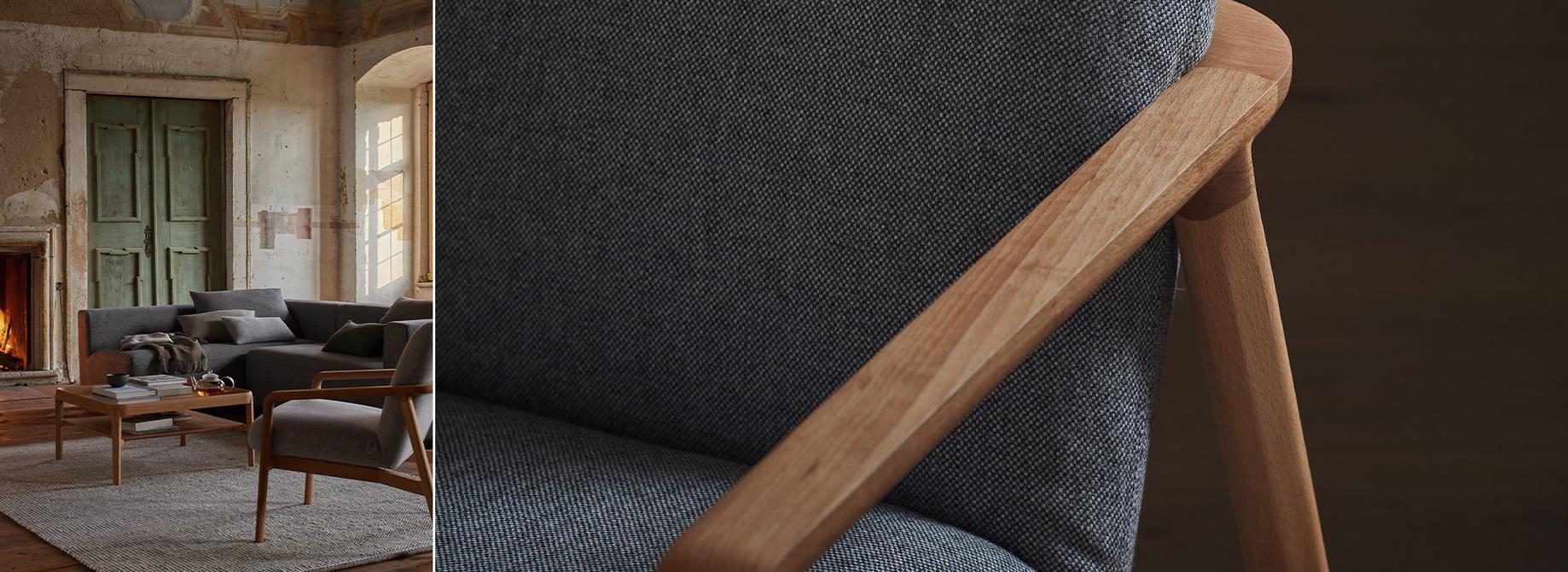 Massivholzmobel Matratzen Wohnaccessoires Oko Mode