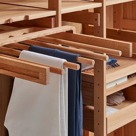 Schlafzimmermöbel Aus Massivholz ökologisch Nachhaltig Grüne Erde
