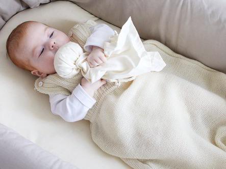 Baby & kinder alles für den gesunden baby & kinderschlaf grüne erde