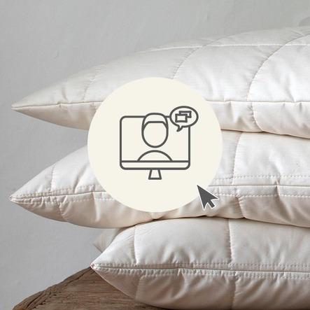 Welche Schlafzimmertemperatur Und Luftfeuchtigkeit Sind Am Besten