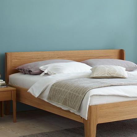 Best Welche Farbe Schlafzimmer Pics - Moderne Vintage ...