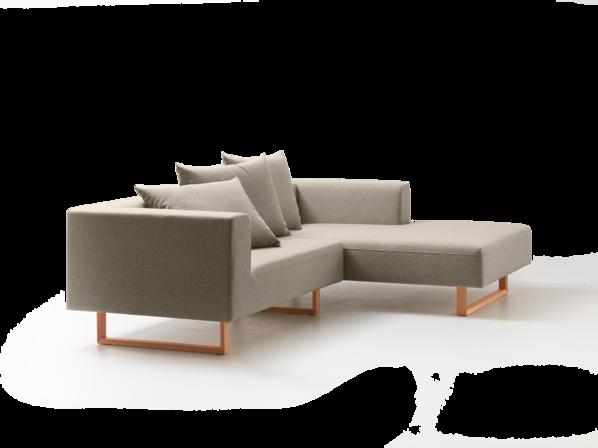 ecksofas gr ne erde. Black Bedroom Furniture Sets. Home Design Ideas