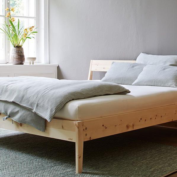 Pflanzen im Schlafzimmer - Warum haben Sie eine positive ...