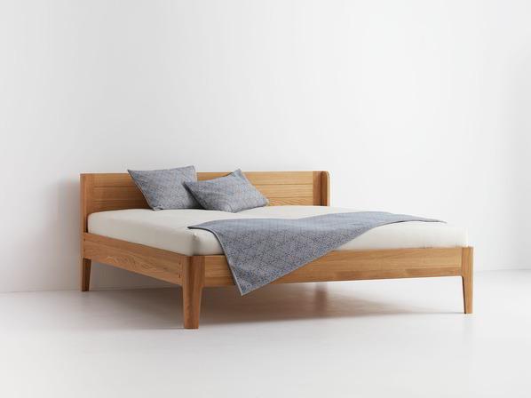wie vermeide ich elektrosmog im schlafzimmer gr ne erde. Black Bedroom Furniture Sets. Home Design Ideas