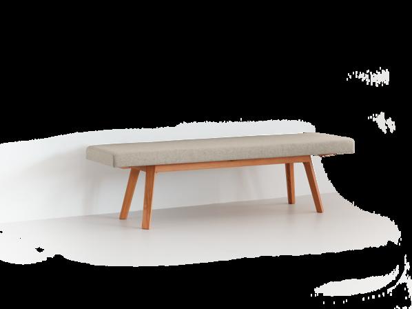 m bel neuheiten gr ne erde. Black Bedroom Furniture Sets. Home Design Ideas
