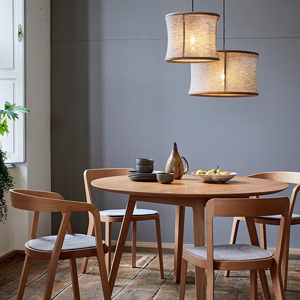 Vollholzmöbel Nachhaltige Langlebige Möbel Gefertigt In