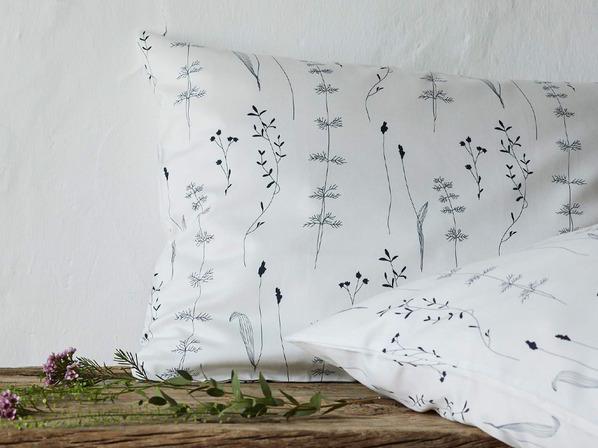 allergiker tipps gr ne erde. Black Bedroom Furniture Sets. Home Design Ideas