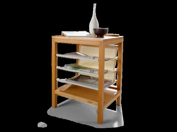 schlitz und zapfen verbindung gr ne erde holzverbindung gr ne erde. Black Bedroom Furniture Sets. Home Design Ideas