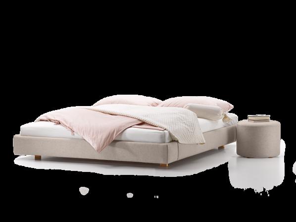 vollholzbetten metallfreie betten aus europ ischem. Black Bedroom Furniture Sets. Home Design Ideas