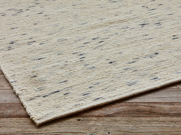 Teppiche - Bio, schadstoffgeprüft & aus Naturfasern | Grüne Erde