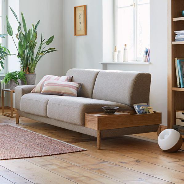 akzentfarbe safran gr ne erde. Black Bedroom Furniture Sets. Home Design Ideas