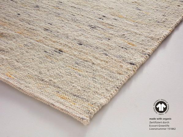 Teppiche Bio Schadstoffgepruft Aus Naturfasern Grune Erde